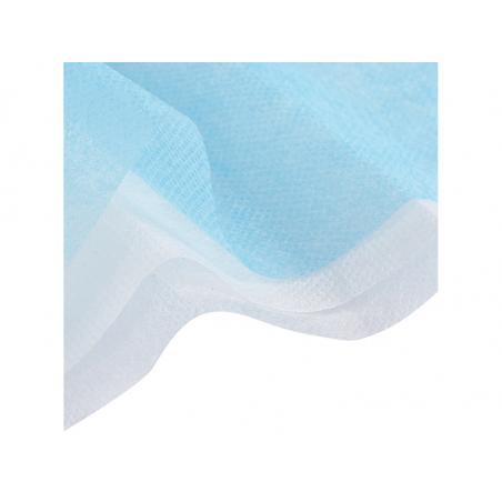 Acheter Kit de tissus pour fabriquer des masques de protection - COVID19 - 7,99€ en ligne sur La Petite Epicerie - Loisirs c...