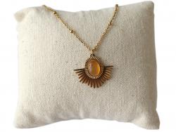 Acheter Collier solar - 13,99€ en ligne sur La Petite Epicerie - Loisirs créatifs