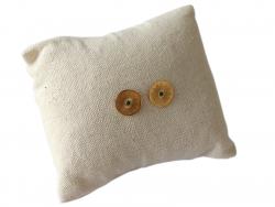 Acheter Boucles d'oreilles soleil graphique - 13,99€ en ligne sur La Petite Epicerie - Loisirs créatifs
