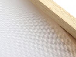 Acheter Tamis pour pâte à papier - 20,99€ en ligne sur La Petite Epicerie - Loisirs créatifs