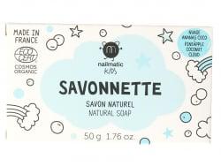 Acheter Savonnette pour enfant Nuage - Ananas Coco - 6,99€ en ligne sur La Petite Epicerie - Loisirs créatifs