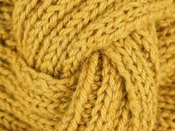 Acheter Kit de tricot We Are Knitters - Turban Montmartre - 59,00€ en ligne sur La Petite Epicerie - Loisirs créatifs