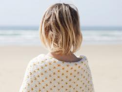 Acheter Kit de tricot We Are Knitters - Fraggle Blanket - 109,00€ en ligne sur La Petite Epicerie - Loisirs créatifs