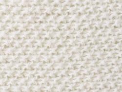 Acheter Kit de tricot We Are Knitters - Ded Moroz Shawl - 69,00€ en ligne sur La Petite Epicerie - Loisirs créatifs
