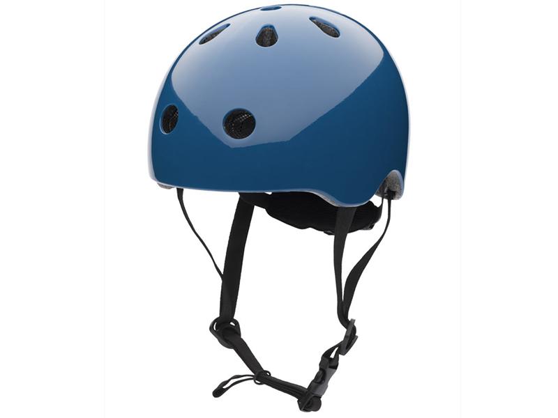 Acheter Casque taille S - Bleu vintage - 39,49€ en ligne sur La Petite Epicerie - Loisirs créatifs