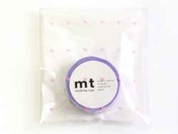 Acheter 1 sachet plastique adhésif - Petits coeurs - 0,29€ en ligne sur La Petite Epicerie - 100% Loisirs créatifs