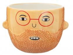 Acheter Petit pot à plante Terracotta - Mini Ross - 7,29€ en ligne sur La Petite Epicerie - Loisirs créatifs