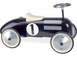 Acheter Porteur vintage noir - Vilac - 99,99€ en ligne sur La Petite Epicerie - Loisirs créatifs