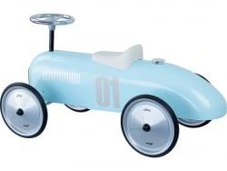 Acheter Porteur vintage bleu - Vilac - 99,99€ en ligne sur La Petite Epicerie - Loisirs créatifs