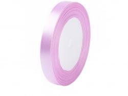 Acheter 1 m de ruban satin rose - 12 mm - 0,49€ en ligne sur La Petite Epicerie - Loisirs créatifs