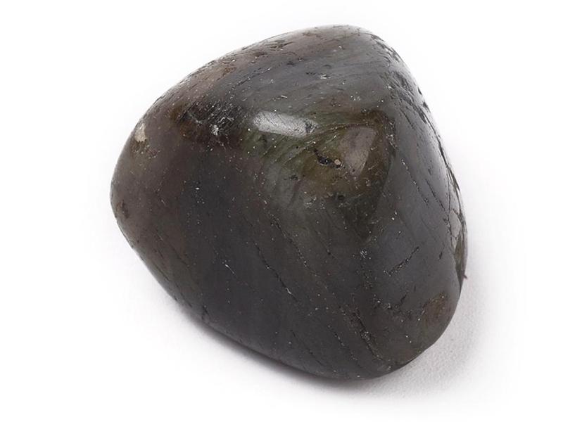 Acheter 1 pierre naturelle 22 mm - Labradorite - 0,99€ en ligne sur La Petite Epicerie - Loisirs créatifs