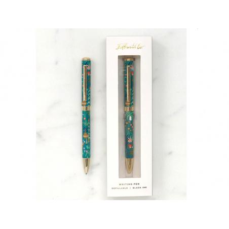 Acheter Stylo - Fleurs mystiques - 12,79€ en ligne sur La Petite Epicerie - Loisirs créatifs
