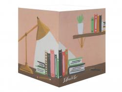 Acheter Bloc-notes XXL - Bureau - 12,79€ en ligne sur La Petite Epicerie - Loisirs créatifs