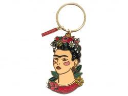 Acheter Porte-clés - Frida - 16,99€ en ligne sur La Petite Epicerie - Loisirs créatifs