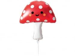 Acheter Ballon en aluminium - champignon - 7,39€ en ligne sur La Petite Epicerie - Loisirs créatifs