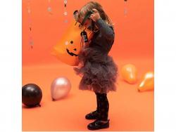 Acheter Sac Halloween - Citrouille - 3,69€ en ligne sur La Petite Epicerie - Loisirs créatifs