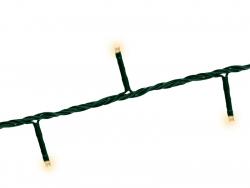 Acheter Guirlande lumineuse LED 245 cm - 5,99€ en ligne sur La Petite Epicerie - Loisirs créatifs