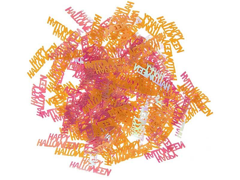 Acheter 200 confettis - Halloween - 2,49€ en ligne sur La Petite Epicerie - Loisirs créatifs