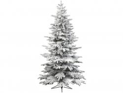 Acheter Sapin artificiel - alaska enneigé 180 cm - 179,99€ en ligne sur La Petite Epicerie - Loisirs créatifs