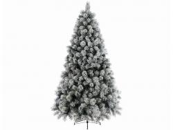 Acheter Sapin artificiel vancouver - 150 cm - 99,99€ en ligne sur La Petite Epicerie - Loisirs créatifs