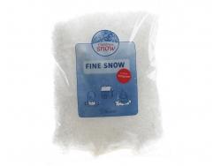 Acheter Sachet de neige fine artificielle - 350 grammes - 5,99€ en ligne sur La Petite Epicerie - Loisirs créatifs