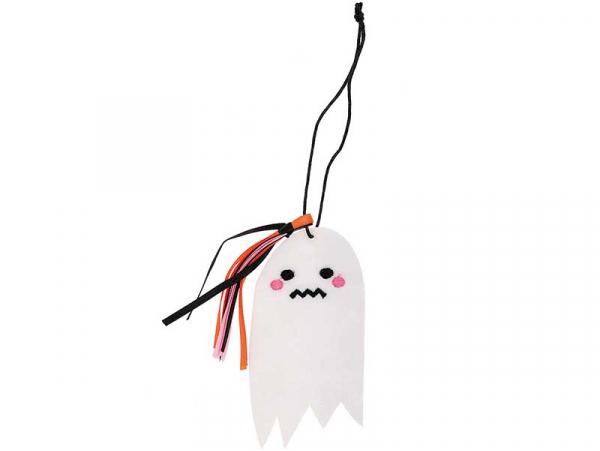 Acheter Fantôme en feutrine - 2,49€ en ligne sur La Petite Epicerie - Loisirs créatifs