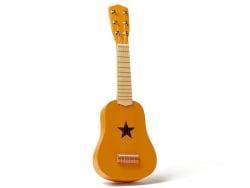 Acheter Guitare jaune - 28,99€ en ligne sur La Petite Epicerie - Loisirs créatifs