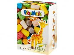 Acheter Playmais one - Girafe - 3,49€ en ligne sur La Petite Epicerie - Loisirs créatifs