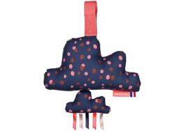 Acheter Boîte à musique nuage Katy - Someone like you - 44,99€ en ligne sur La Petite Epicerie - Loisirs créatifs