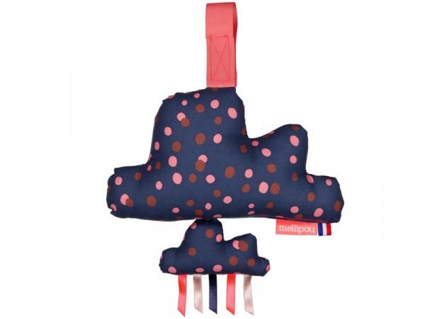 Acheter Boîte à musique nuage - Someone like you - 44,99€ en ligne sur La Petite Epicerie - Loisirs créatifs