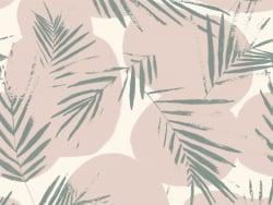 Acheter Tissu Crêpe de viscose - Canopy Cactus - Atelier Brunette - 1,99€ en ligne sur La Petite Epicerie - Loisirs créatifs