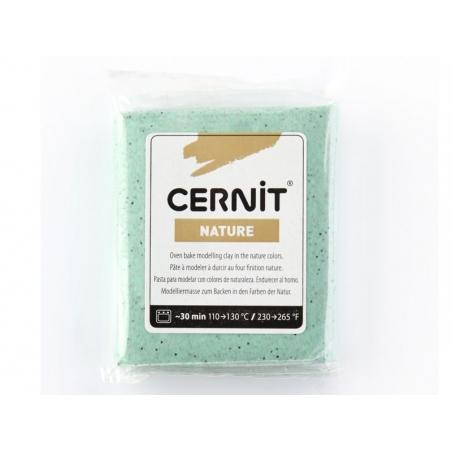 Acheter Pâte CERNIT Nature - Basalte - 1,89€ en ligne sur La Petite Epicerie - Loisirs créatifs