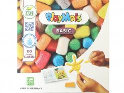 Acheter Playmais - Basic small - 6,79€ en ligne sur La Petite Epicerie - Loisirs créatifs