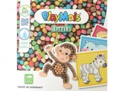 Acheter Playmais - Mosaic zoo - 11,49€ en ligne sur La Petite Epicerie - Loisirs créatifs