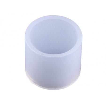 Acheter Moule en silicone - Cylindre 2 cm - 0,70€ en ligne sur La Petite Epicerie - Loisirs créatifs
