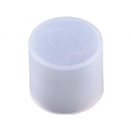 Acheter Moule en silicone - Cylindre 3 cm - 1,49€ en ligne sur La Petite Epicerie - Loisirs créatifs