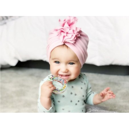Acheter Brosse à dents bébé - Sirènes - 9,99€ en ligne sur La Petite Epicerie - Loisirs créatifs