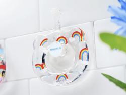 Acheter Brosse à dents bébé - Arc-en-ciel - 9,99€ en ligne sur La Petite Epicerie - Loisirs créatifs