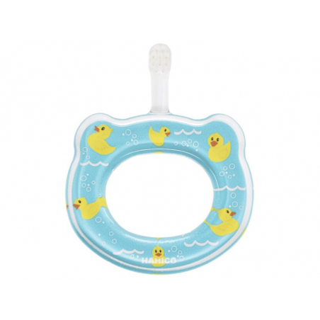 Acheter Brosse à dents bébé - Canards - 9,99€ en ligne sur La Petite Epicerie - Loisirs créatifs