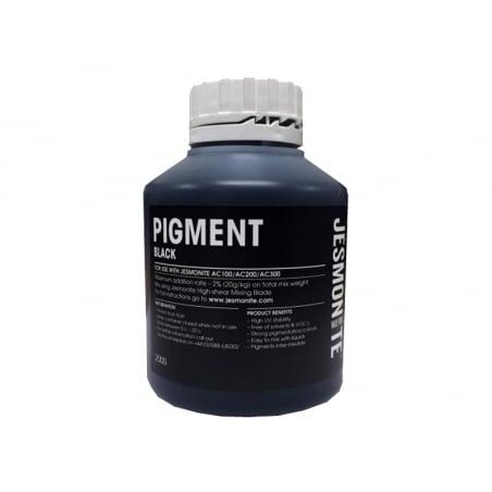 Acheter Pigment noir pour Jesmonite - 8,99€ en ligne sur La Petite Epicerie - Loisirs créatifs
