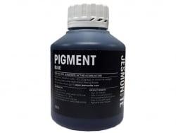 Acheter Pigment bleu pour Jesmonite - 15,49€ en ligne sur La Petite Epicerie - Loisirs créatifs