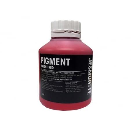 Acheter Pigment rouge brillant pour Jesmonite - 16,49€ en ligne sur La Petite Epicerie - Loisirs créatifs