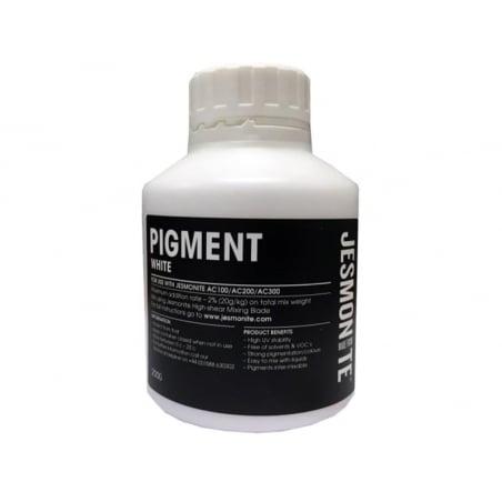 Acheter Pigment blanc pour Jesmonite - 8,99€ en ligne sur La Petite Epicerie - Loisirs créatifs