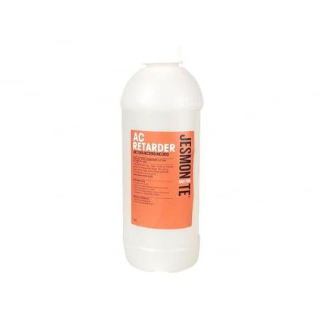 Acheter Retardateur de prise pour Jesmonite - 1 kilo - 13,99€ en ligne sur La Petite Epicerie - Loisirs créatifs