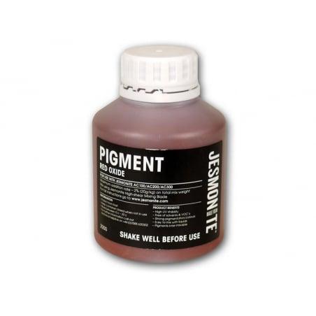 Acheter Pigment rouge oxydé / bordeaux pour Jesmonite - 10,99€ en ligne sur La Petite Epicerie - Loisirs créatifs