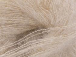 Acheter Laine Mohair lurex soie - Ecru - 8,19€ en ligne sur La Petite Epicerie - Loisirs créatifs