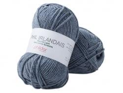 Acheter Laine Phil Irlandais - Jeans stoned - 3,49€ en ligne sur La Petite Epicerie - Loisirs créatifs