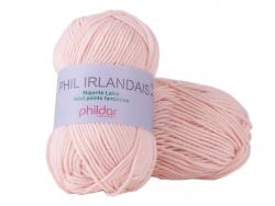 Acheter Laine Phil Irlandais - Petale - 3,49€ en ligne sur La Petite Epicerie - Loisirs créatifs