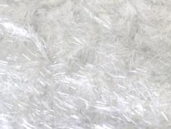 Acheter Brins de 6 mm pour rigidifier la Jesmonite - 12,49€ en ligne sur La Petite Epicerie - Loisirs créatifs