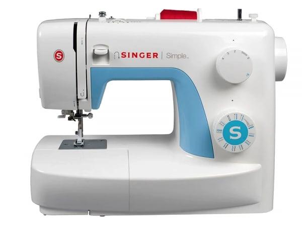 Acheter Machine à coudre Singer - Simple 3221 - 199,99€ en ligne sur La Petite Epicerie - Loisirs créatifs